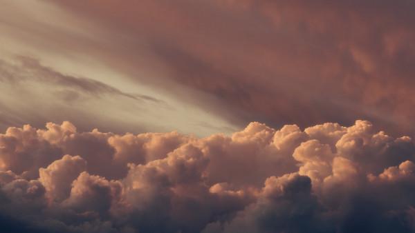 General 2048x1152 clouds sky nature